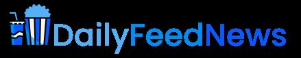 Daily Feed News