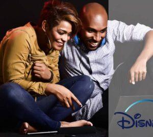 Disney Plus For Parents